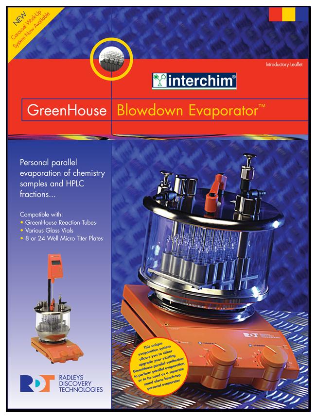 GreenHouse_Blowdown_Radleys_Interchim_0218