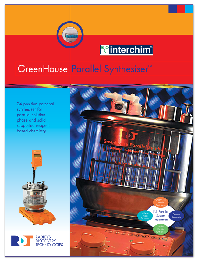 GreenHouse_Plus_Radleys_Interchim_0218