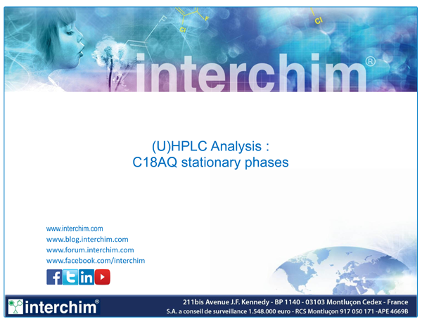 HPLC-C18AQ_StationaryPhases_Interchim_0220