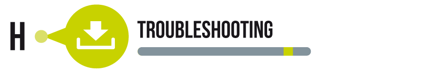 H_Troubleshooting_Interchim_0318