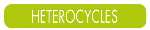 Heterocycles_Interchim_1216