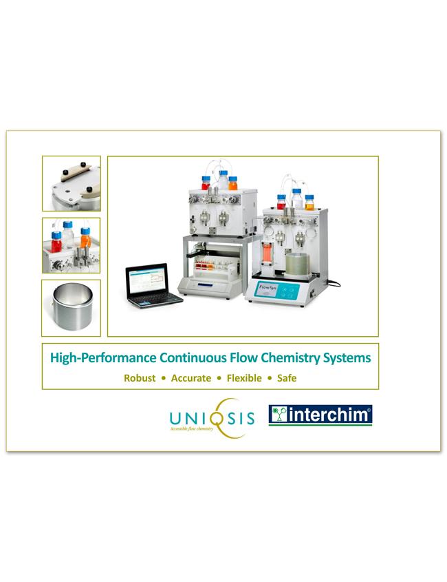 High_Performance_Uniqsis_Interchim_0218