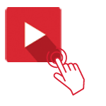 IconYouTube_Interchim_1116