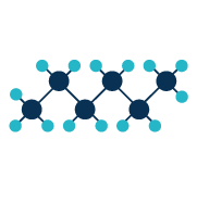 Icon_Indicate_Solvents_Interchim_0418