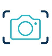 Icon_Pictures_Interchim_0418