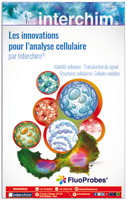 Innovation_Analyse_Cellulaire_Interchim_0319