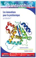 Mya4_ReactionStation_Process_Radleys_Interchim_0218