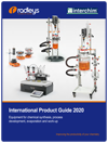 International_Product_Guide_Radleys_Interchim_0320