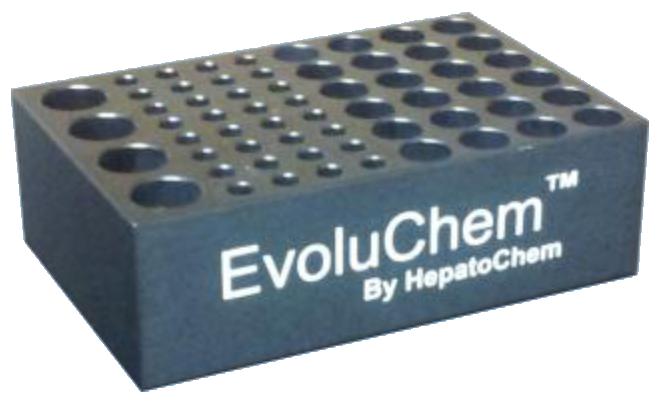 Kit_System_ReactionBlock2_Hepatochem_Interchim_0917