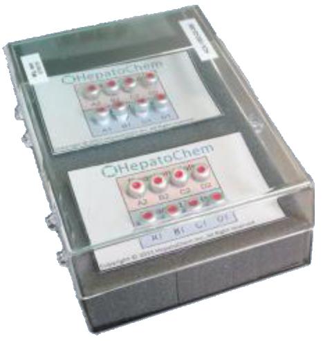 Kit_System_ReactionBlock_Hepatochem_Interchim_0917