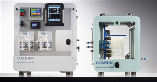 Lab_Reactor_Corning_Interchim_0218
