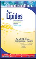 Lipides_Interchim_1118