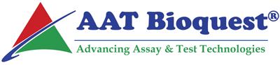 Logo_AATBioquest_Interchim_1016