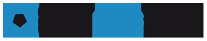 Logo_AMT_Interchim_0217