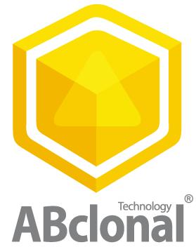 Logo_Abclonal_Interchim_0721