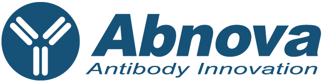 Logo_Abnova_Interchim_0217