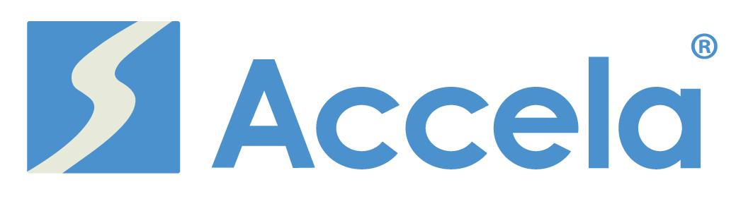 Logo_Accela_Interchim_0217