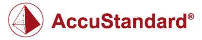 Logo_Accustandard_Interchim_0916