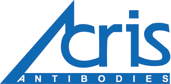 Logo_Acris_Interchim_0217