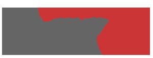 Logo_Acrobiosystems_Interchim_0916