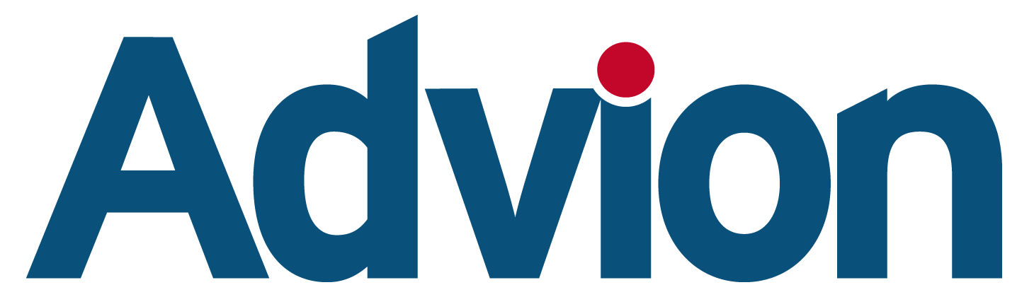 Logo_Advion_Interchim_0117