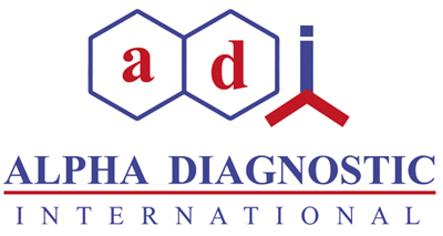 Logo_Alpha_Diagnostic_Interchim_0217