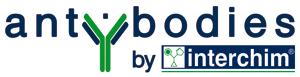 Logo_Antibodies_By_Interchim_0220