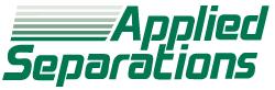 Logo_AppliedSeparations_Interchim_0317