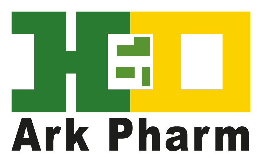 Logo_ArkPharm_interchim_0217