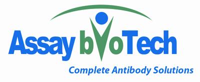 Logo_AssayBiotech_Interchim_0217