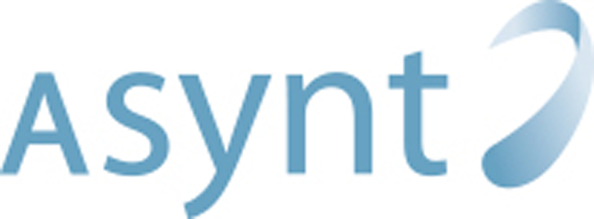 Logo_Asynt_Interchim_0616