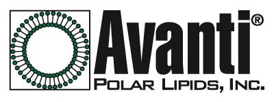 Logo_AvantiPolar_Interchim_0517