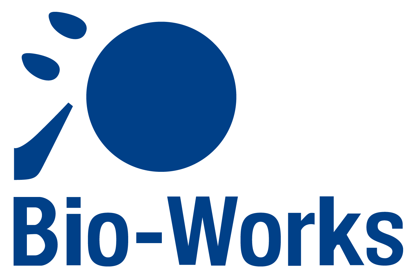 Logo_Bio_Works_Interchim_0416