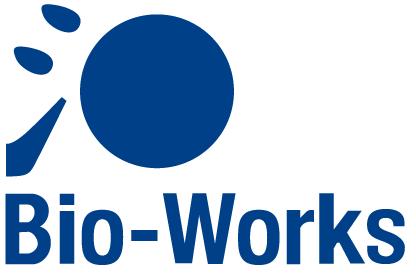 Logo_Bio_Works_Interchim_1016