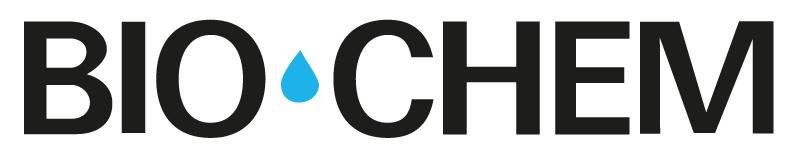 Logo_Biochem_Interchim_0217