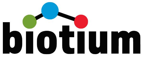 Logo_Biotium_Interchim_0420