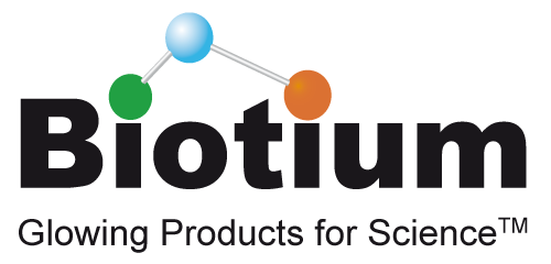 Logo_Biotium_Interchim_0916