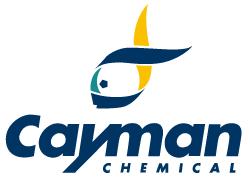 Logo_Cayman_Interchim_0716