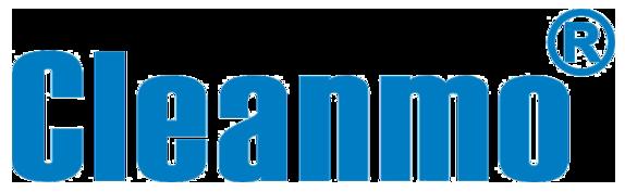 Logo_Cleanmo_Interchim_0420