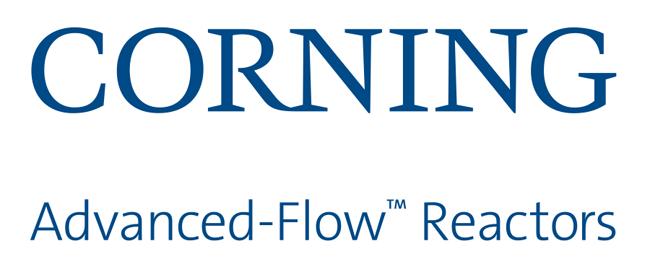 Logo_Corning_Interchim_0218