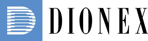 Logo_Dionex_Interchim_0917