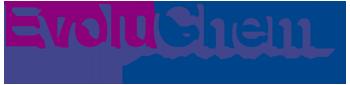 Logo_Evoluchem_Hepatochem_Interchim_0917