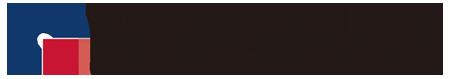 Logo_GL_Sciences_Interchim_1120
