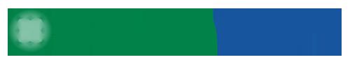 Logo_Hepatochem_Interchim_0817