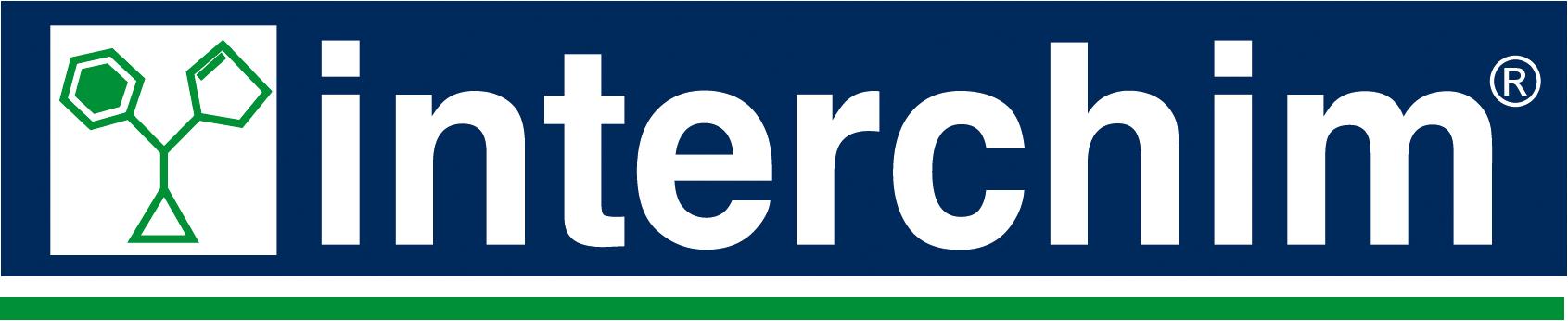 Logo_interchim_1017