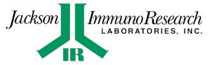 Logo_Jackson_Interchim_0716