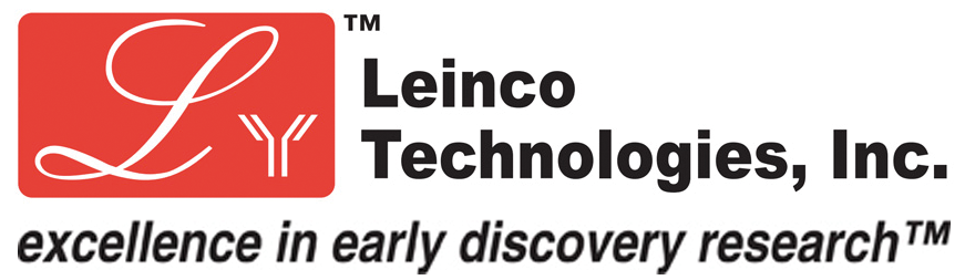 Logo_LeincoTechnologies_Interchim_0120
