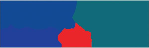 Logo_Norgen_Biotek_Interchim_0617