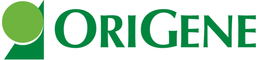 Logo_Origene_Interchim_0217