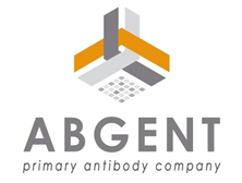 Logo_Primary_Antibody_Abgent_Interchim_0217